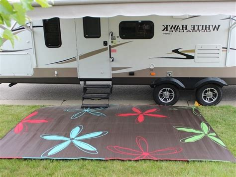 outdoor rugs for rv cing outdoor rugs for rv cing fireside patio mats lonely
