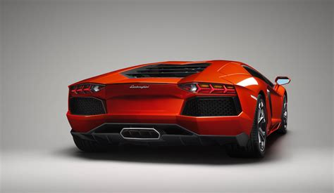 Car Wallpaper Portrait by Lamborghini Aventador Wallpaper Portrait Johnywheels