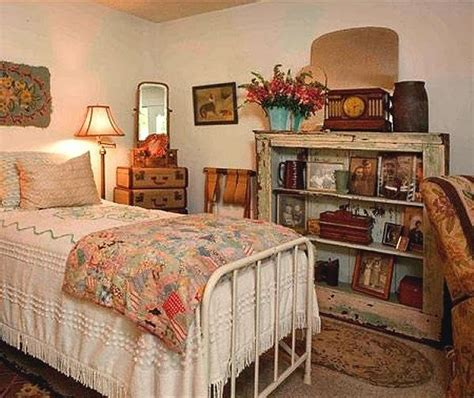 antique bedroom designs 17 best ideas about vintage style bedrooms on