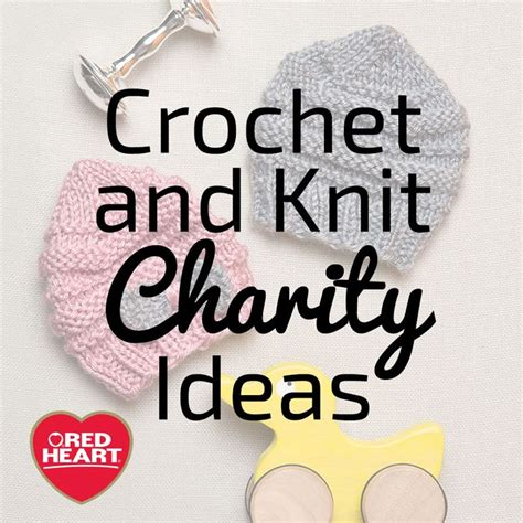 what can i knit for charity 25 unique knitting for charity ideas on knit