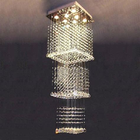 contemporary chandeliers for sale chandelier fancy modern chandeliers for sale interesting