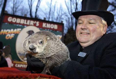 groundhog day vo groundhog day faith david burchett christian