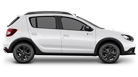 Stepway Renault by Renault Stepway 2018 Auto Renault M 233 Xico