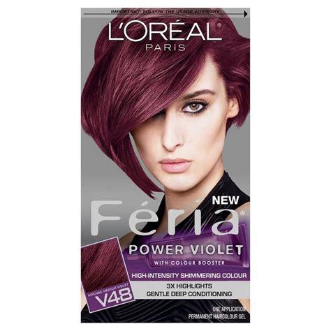 best box hair color best 25 best box hair dye ideas on pinterest best