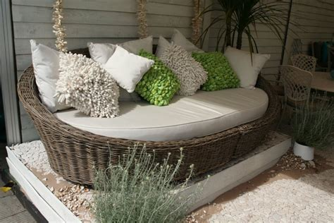 rattan wicker patio furniture rattan patio furniture furniture