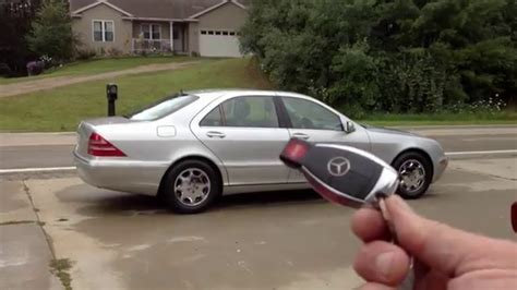 2000 Mercedes S500 by 2000 S500 Mercedes A True Icon In The Car World