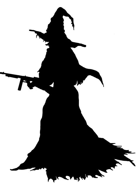 for a witch witch free stock photo domain pictures