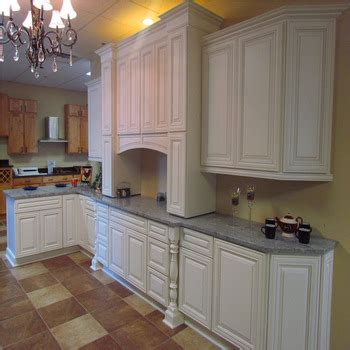kitchen cabinets best price best price hanging kitchen cabinet buy hanging kitchen