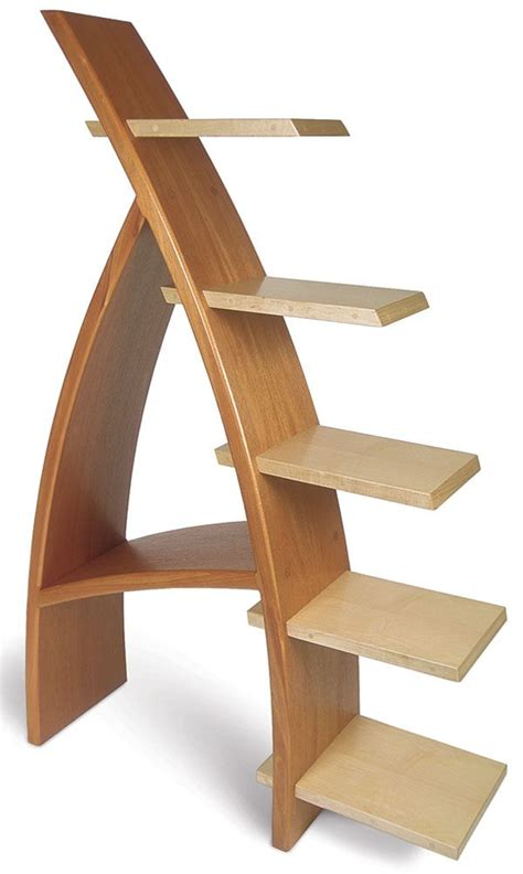 woodworking pattern 120 best noah woodworking images on wood