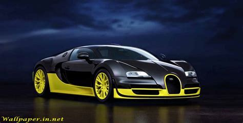 Cars Wallpapers For Pc by Wallpaper Hd 1080p Free For Pc Cars Gallery
