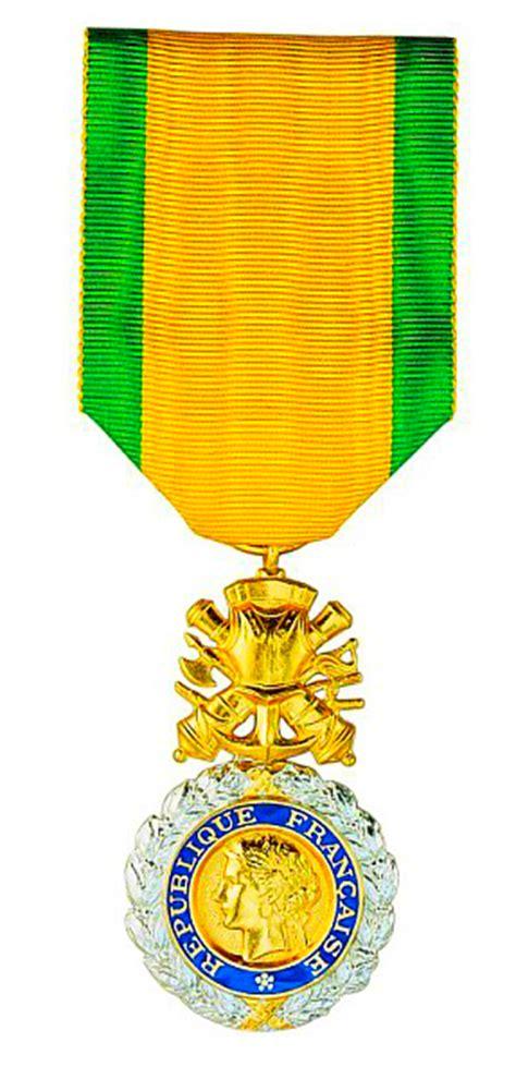 m 233 morialgenweb liste des d 233 corations militaires