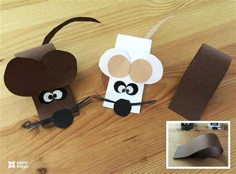cool paper crafts cool paper crafts for preschool kindergarten 5 171 funnycrafts