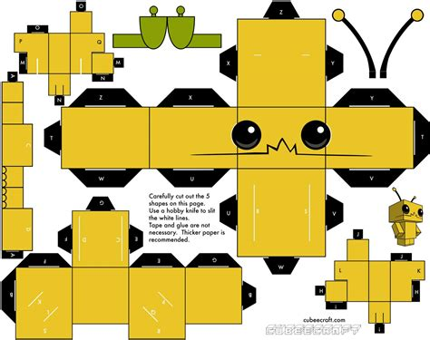 www paper craft my simple papercraft collection adi s