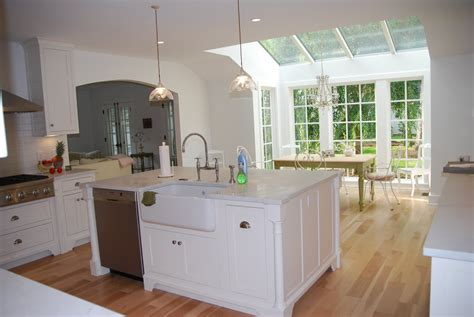 sink island kitchen kitchen island with sink you will loved traba homes