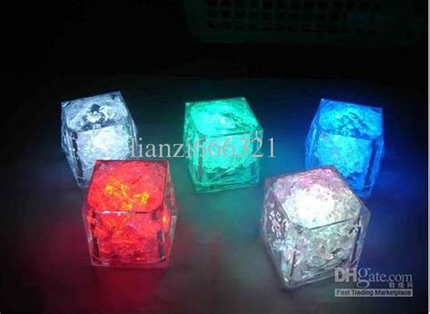 when to buy lights selling endearing flash cubes led light submersible