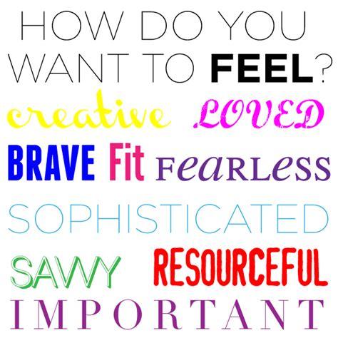 do feel how do you feel quotes quotesgram