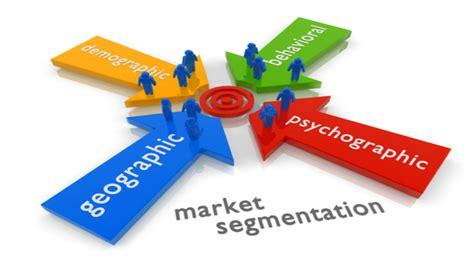 Mercedes Target Market by Suv Target Market Autos Post