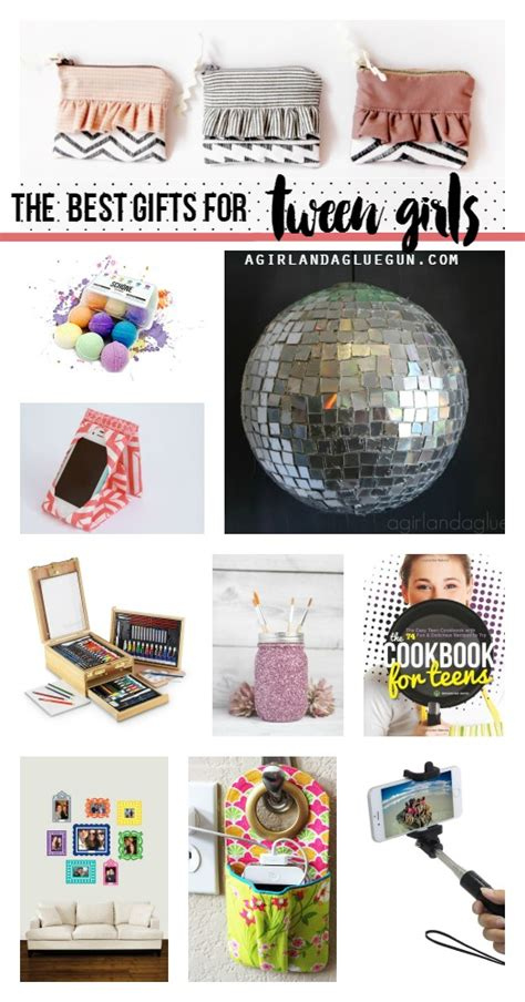 things for gifts gift for tweens gifts for tween tween