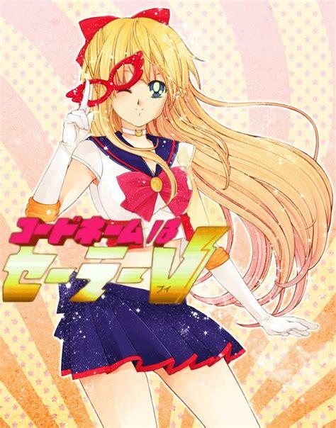 sailor v codename sailor v images sailor v wallpaper and