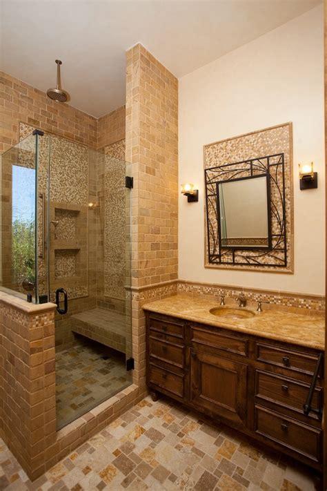 tuscan bathroom ideas tuscan style bathroom ideas tuscan bathroom design ideas