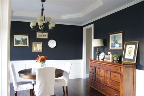 home depot paint matching sherwin williams these are the paint colors for 2016 according to