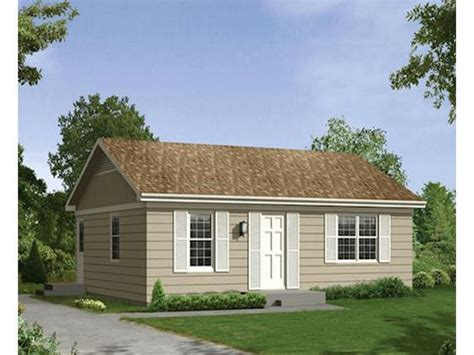 800 square foot house plans home design 800 sq ft house plans india indian kerala