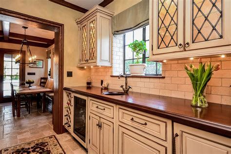 backsplash for kitchen walls brick kitchen design ideas tile backsplash accent walls