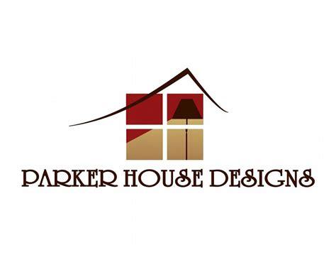 Home Design Logo house design logos joy studio design gallery best design