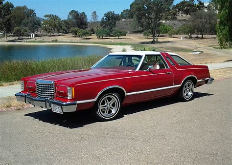 service manual best auto repair manual 1977 ford thunderbird spare parts catalogs service