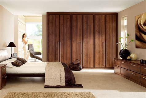 cupboards design bedroom cupboards ideas homedee
