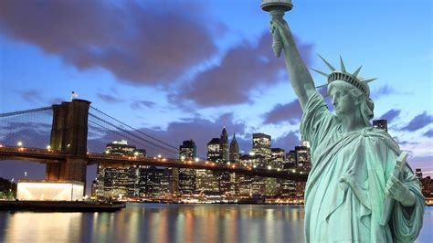 new york new york hotels from 163 41 cheap hotels lastminute