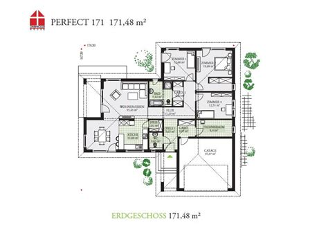 Danwood Haus Meinungen by 171 Dan Wood House Schl 252 Sselfertige H 228 User