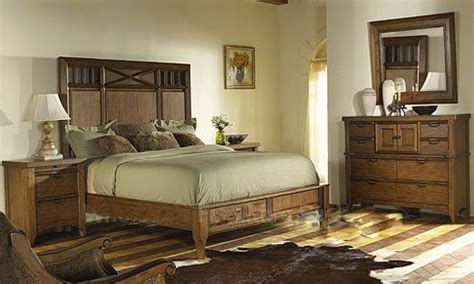 western style bedrooms country themed bedroom western bedroom sets country style