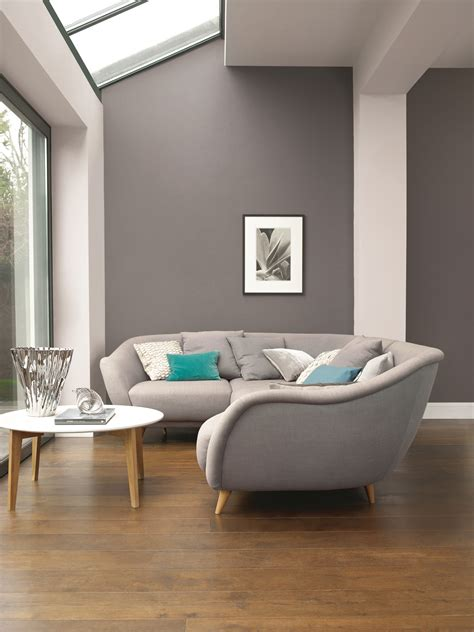 decorating with gray the dulux guide to grey interiors decorating ideas