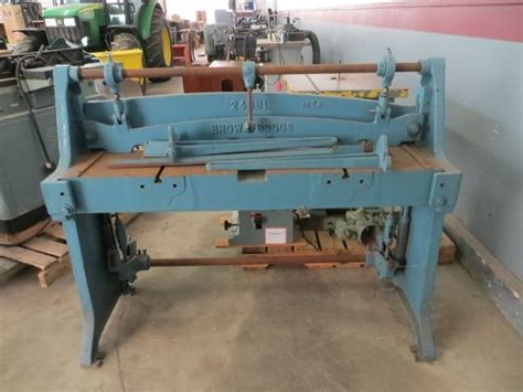 california woodworking machinery woodworking machinery auction ontario ca image mag