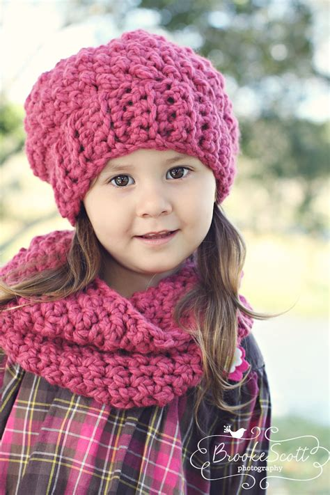 children s knitted hat patterns crochet patterns childrens hats crochet and knit