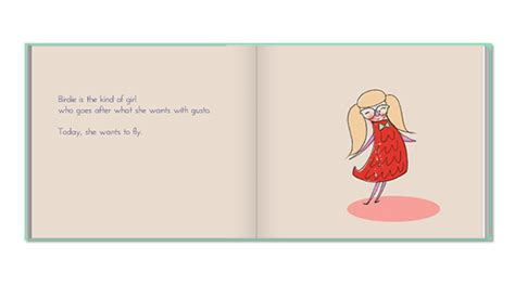 exles of picture books book blurb exles