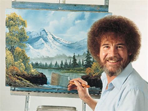 bob ross painting channel bob ross the of painting seasons 1 3 free