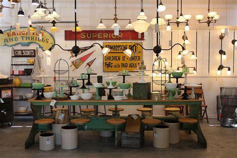 home decor shop west berkeley home decor furniture stores sfgate