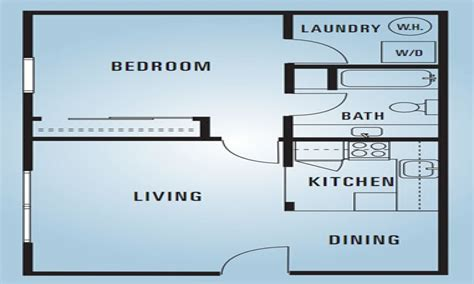 floor plan for 600 sq ft apartment 600 square apartment floor plan 2 bedroom 600 square