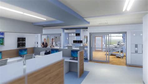 interior health home care 100 interior health home care no place like home