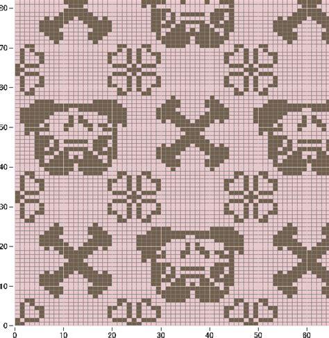 free knitting charts animals 1000 images about mallit2 on knitting charts