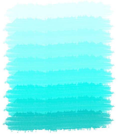 paint colors aqua bohemian boho color paint image 240746 on