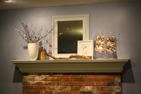 ideas for decorating your fireplace mantel for fireplace mantel decorating ideas decor trends