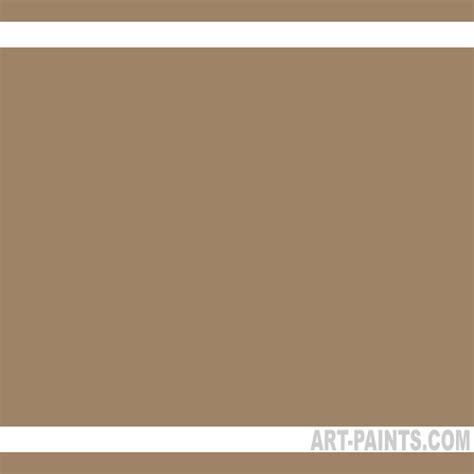 paint colors grey brown grey brown 488 background pastel paints 488 grey brown