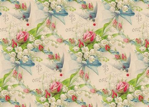best paper for decoupage top paper decoupage wallpapers