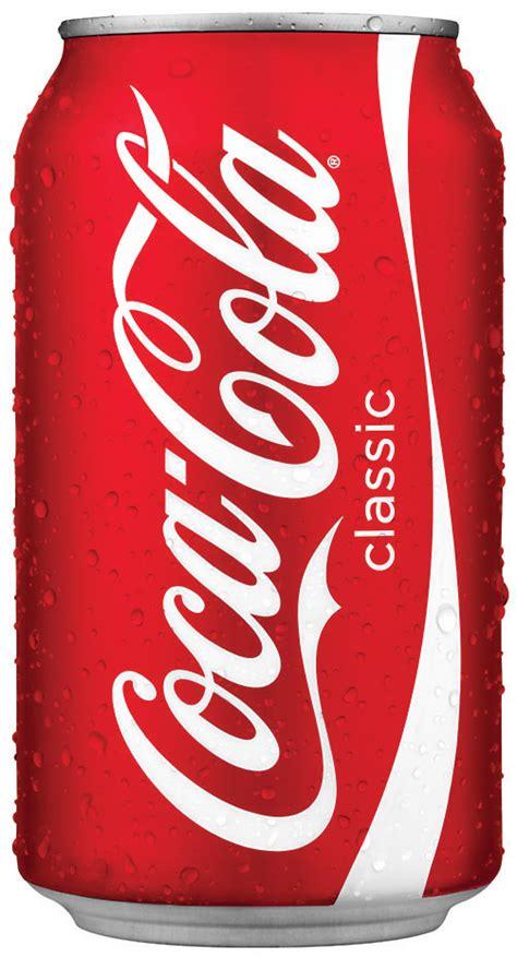 How Coca Cola Crushes Social Media