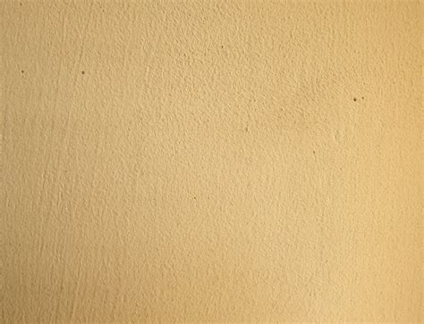 texture wall paint a1 free texture and photos free wall paint photos high
