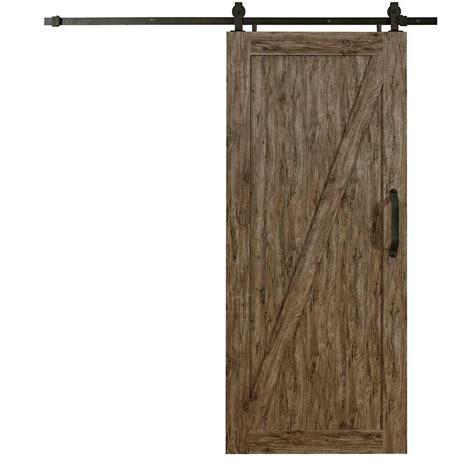 interior wood doors home depot unfinished wood barn doors interior closet doors