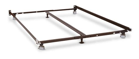 king size bed frames for cheap cheap king size bed frames for sale bed frames bed frame